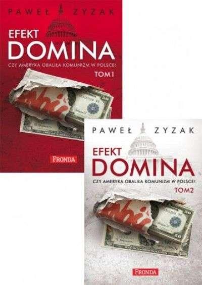 Efekt_domina._Czy_Ameryka_obalila_komunizm_w_Polsce__t.1_2