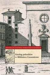 Katalog_polonikow_w_Biblioteca_Casanatense