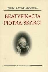 Beatyfikacja_Piotra_Skargi