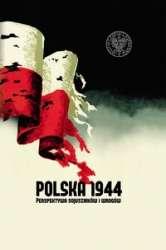 Polska_1944._Perspektywa_sojusznikow_i_wrogow