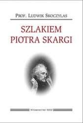 Szlakiem_Piotra_Skargi
