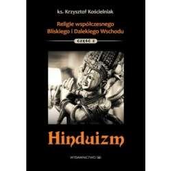 Religie_wspolczesnego_Bliskiego_i_Dalekiego_Wschodu._Cz._2_Religie_Indii._Hinduizm