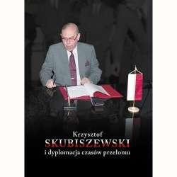 Krzysztof_Skubiszewski_i_dyplomacja_czasow_przelomu