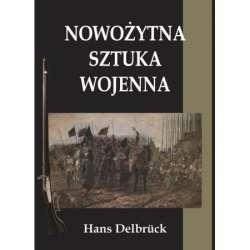 Nowozytna_sztuka_wojenna
