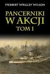 Pancerniki_w_akcji__t._I