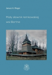 Maly_slownik_lemkowskiej_wsi_Bartne