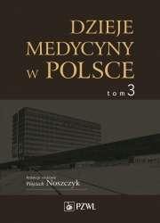 Dzieje_medycyny_w_Polsce__t._3__Lata_1944_1989
