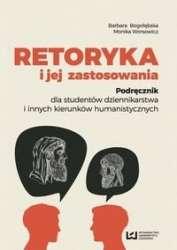 Retoryka_i_jej_zastosowania._Podrecznik_dla_studentow_dziennikarstwa_i_innych_kierunkow_humanistycznych