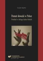 Dramat_slowacki_w_Polsce._Przeklad_w_dialogu_kultur_bliskich