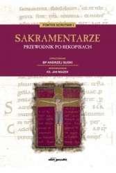Sakramentarze._Przewodnik_po_rekopisach