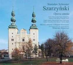 Opera_Omnia_I_II__Szarzynski_
