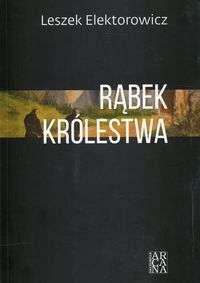 Rabek_krolestwa