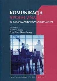 Komunikacja_spoleczna_w_zarzadzaniu_humanistycznym