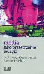 Media_jako_przestrzenie_muzyki
