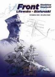 Front_Litewsko_Bialoruski_10_marca_1919___30_lipca_1920