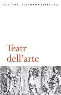 Teatr_dell_arte