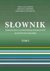 Slownik_tematyczny_uczniowskiej_polszczyzny._Slownictwo_rzadsze_t.1