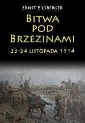 Bitwa_pod_Brzezinami_23_24_listopada_1914
