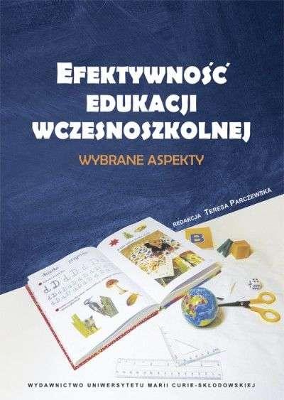 Efektywnosc_edukacji_wczesnoszkolnej._Wybrane_aspekty
