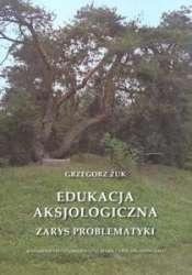 Edukacja_aksjologiczna._Zarys_problematyki