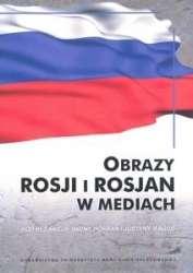 Obrazy_Rosji_i_Rosjan_w_mediach