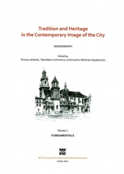 Tradition_and_Heritage_in_the_Contemporary_Image_of_the_City._Monograph__Vol_1__Fundamentals
