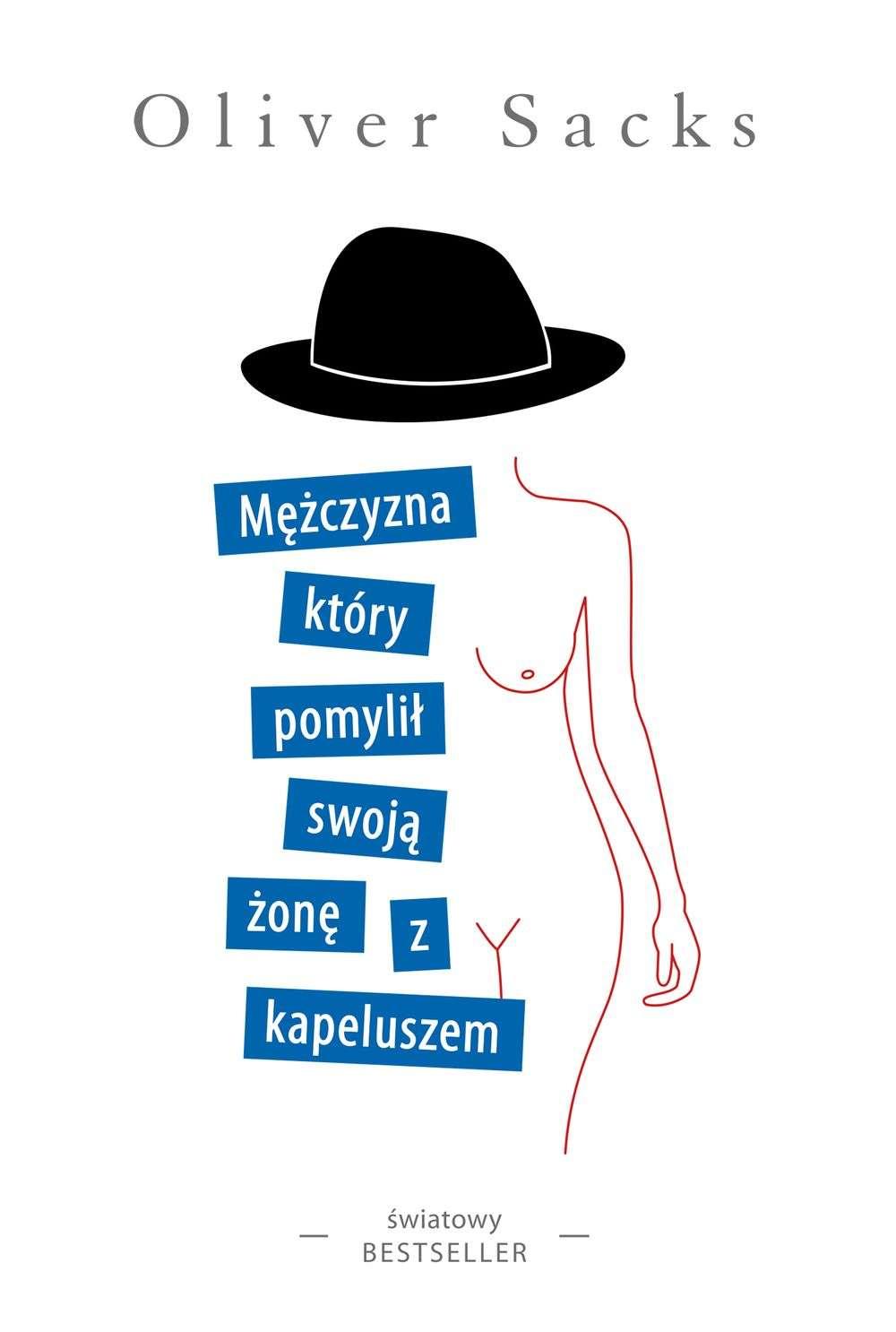 Mezczyzna__ktory_pomylil_swoja_zone_z_kapeluszem