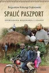 Spalic_paszport