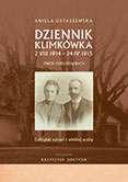 Dziennik_Klimkowka_2_VIII_1914_24_IV_1915._Dwor_Ostaszewskich._Galicyjski_epizod_z_wielkiej_wojny