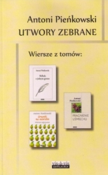 Utwory_zebrane.4
