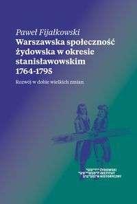 Warszawska_spolecznosc_zydowska_w_okresie_stanislawowskim_1764_1795._Rozwoj_w_dobie_wielkich_zmian