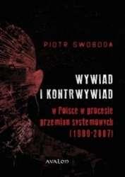 Wywiad_i_kontrwywiad_w_Polsce_w_procesie_przemian_systemowych__1989_2007_