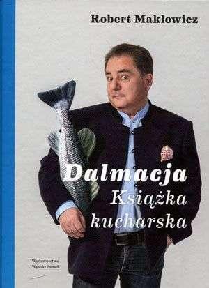 Dalmacja._Ksiazka_kucharska