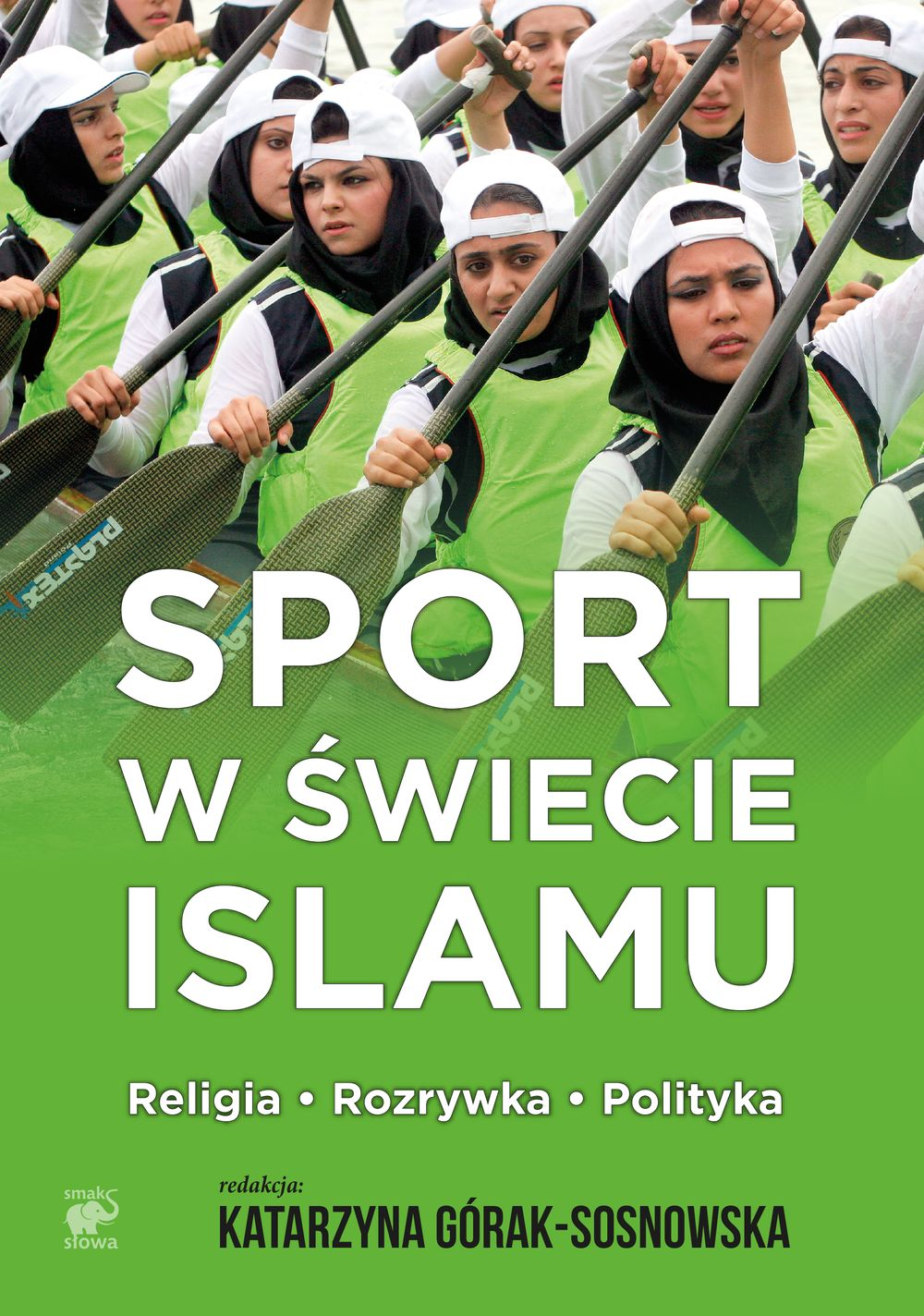 Sport_w_swiecie_islamu._Religia._rozrywka__polityka
