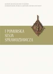 I_pomorska_sesja_sprawozdawcza
