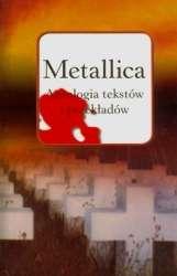 Antologia_tekstow_o_muzyce