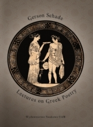Lectures_on_Greek_Poetry