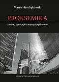 Proksemika._Studia_z_semiotyki_i_antropologii_kultury
