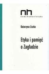 Etyka_i_pamiec_o_Zagladzie