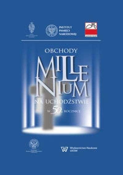 Obchody_Millenium_na_uchodzstwie_w_50._rocznice