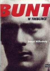 Bunt_w_Treblince