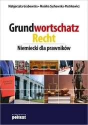 Grundwortschatz_Recht._Niemiecki_dla_prawnikow