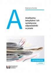 Analityzmy_leksykalne_i_ich_syntetyczne_odpowiedniki_w_prasie
