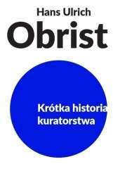 Krotka_historia_kuratorstwa