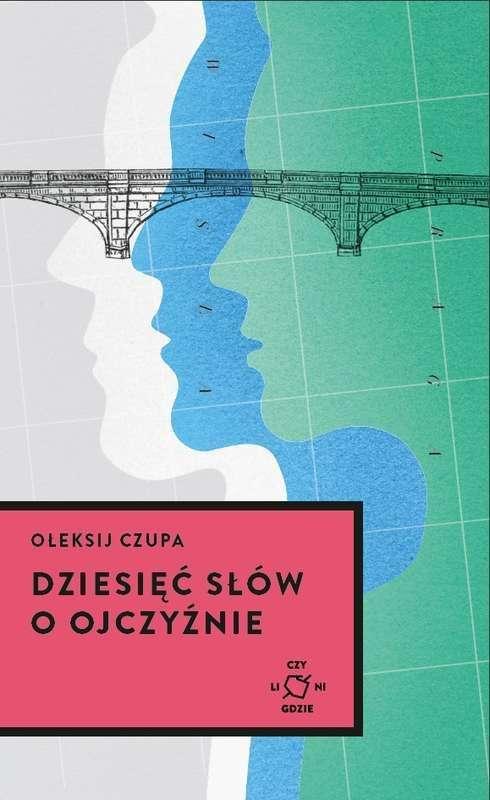 Dziesiec_slow_o_ojczyznie