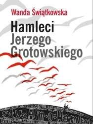 Hamleci_Jerzego_Grotowskiego