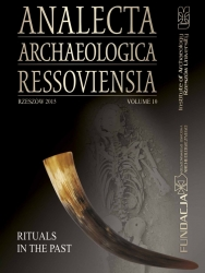 Analecta_Archaeologica_Ressoviensia_t.10__Rituals_in_the_past