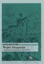 Wojna_Paragwaju_z_Potrojnym_Przymierzem_1864_1870