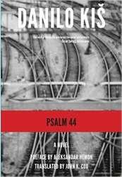 Psalm_44