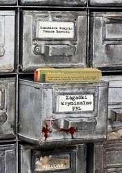 Zagadki_kryminalne_PRL